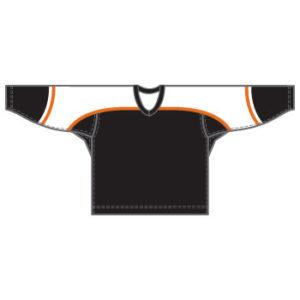 Philadelphia 15000 Gamewear Jersey (Uncrested) - Team Color