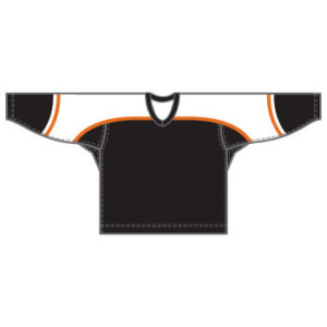 Philadelphia 15000 Gamewear Jersey (Uncrested) - Team Color