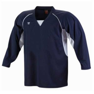 WARRIOR Celly Practice Hockey Jersey- Yth