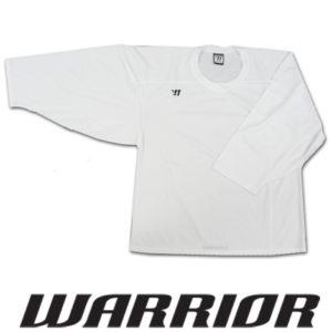 Warrior Sonic Practice Hockey Jersey- Jr