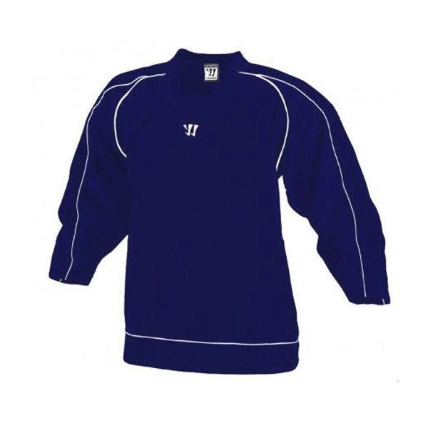 WARRIOR Razer Hockey Jersey- Yth