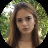 Valeriia Yatskova