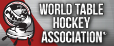 The World Table Hockey Association, Inc.