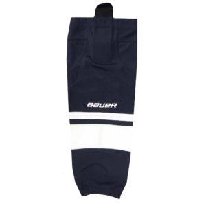 BAUER Premium Practice Hockey Socks- Yth