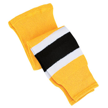 CCM NHL Hockey Socks- Adult