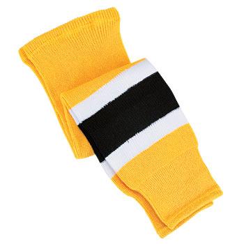 CCM NHL Tampa Bay Hockey Socks- Child '11