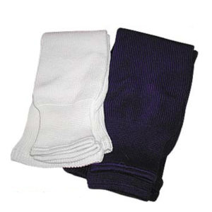 CCM Solid Hockey Socks- Child