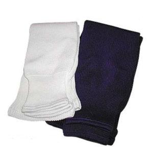 CCM Solid Hockey Socks- Yth