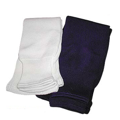 CCM Solid Hockey Socks- Yth