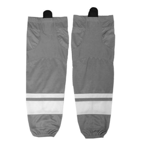 FULTON 2 Tone Performance Hockey Sock- Sr