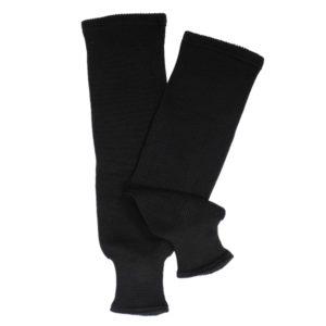 KOBE 9800 Solid Knit Practice Sock - Sr