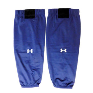 UNDER ARMOUR Redline Hockey Sock- Sr