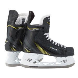 CCM Tacks 2052 Hockey Skate- Jr