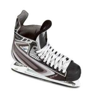 CCM Vector V08 Hockey Skates- Junior