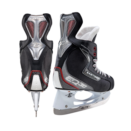 Easton Synergy EQ30 Hockey Skates- Jr