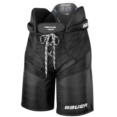 BAUER Nexus N8000 Hockey Pant- Sr '16