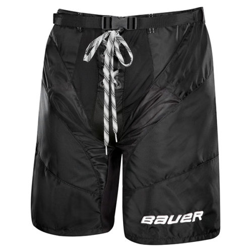 BAUER Nexus Pant Cover Shell- Jr '16