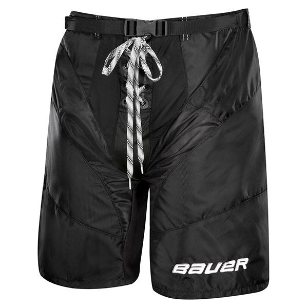 BAUER Nexus Pant Cover Shell- Jr '16