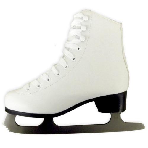 JACKSON Cameo Figure Skates- Women's