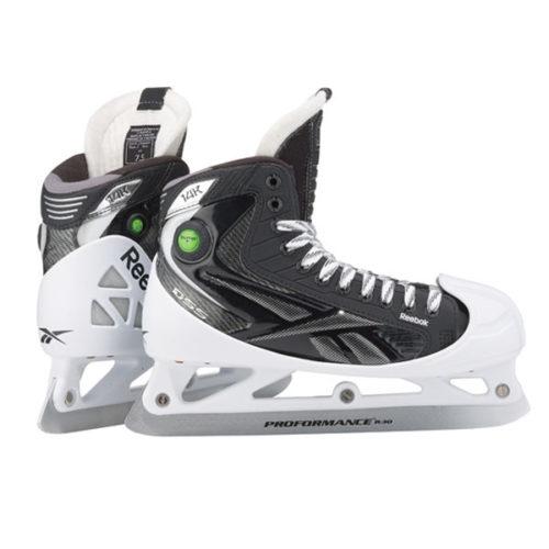 REEBOK 14K Goal Skate- Jr