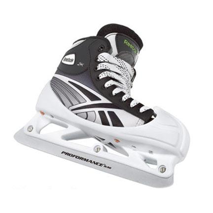 Reebok 2K Goal Skate- Sr '10