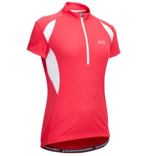 EMS Women's Velo Cycling Jersey