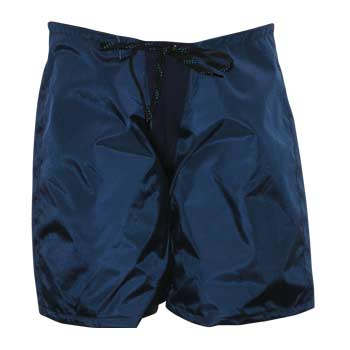 Aaron's Pant Shell- Junior