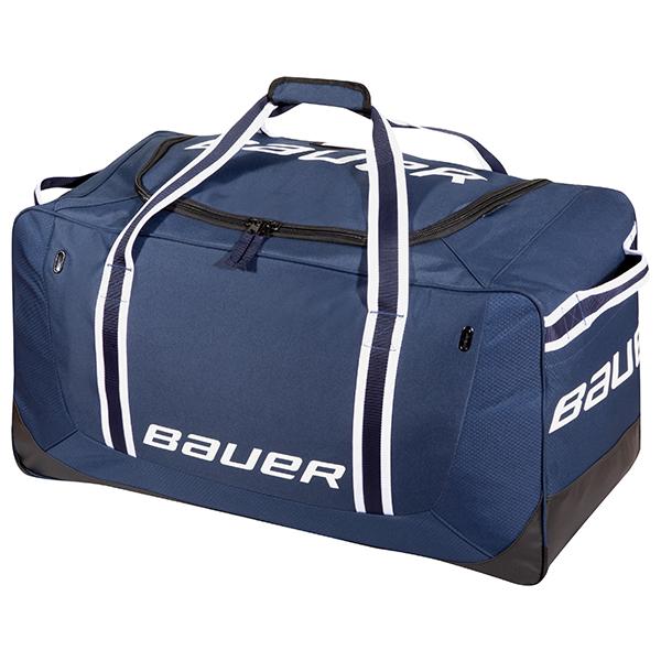 BAUER 650 Wheeled Bag- Large