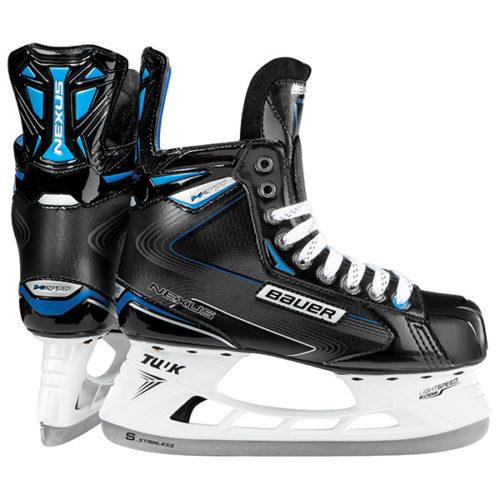 BAUER Nexus N2700 Hockey Skate- Sr