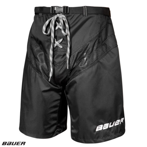 BAUER Nexus Pant Cover Shell- Sr