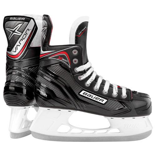 BAUER Vapor X300 Hockey Skate- Sr '17