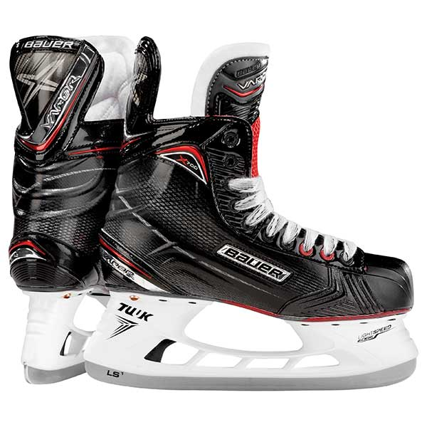 BAUER Vapor X700 Hockey Skate- Jr '17