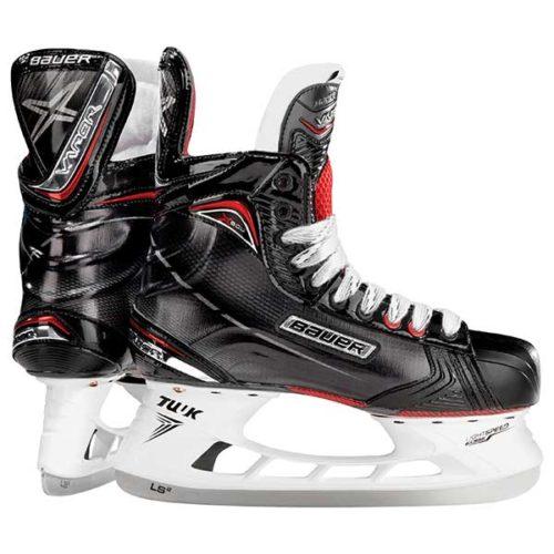BAUER Vapor X800 Hockey Skate- Jr '17