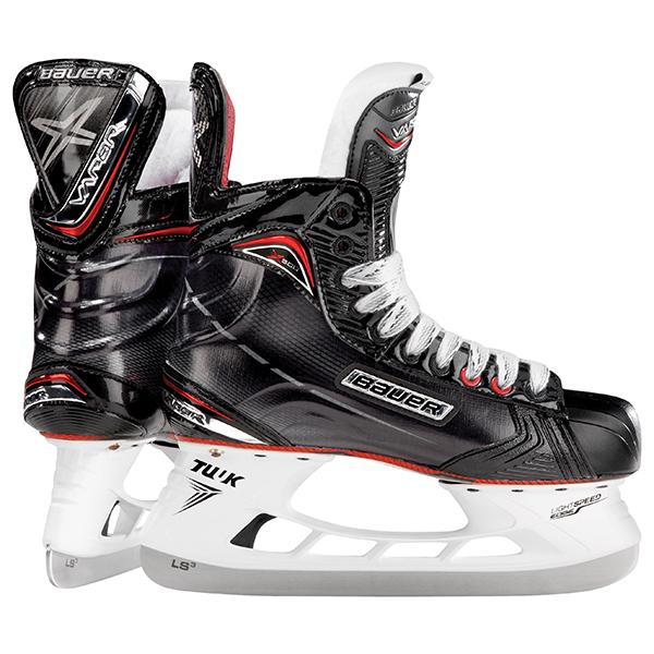 BAUER Vapor X900 Hockey Skate- Sr '17