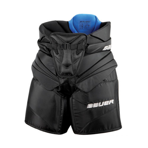 Bauer Elite Goal Pants- Int '12