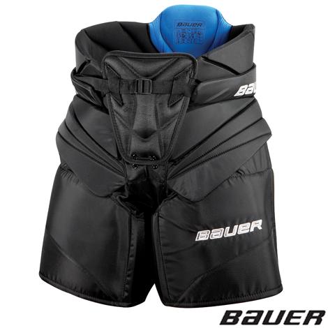 Bauer Elite Goal Pants- Sr '12