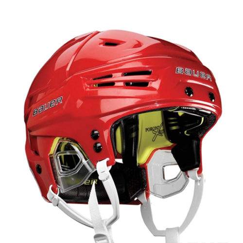 Bauer RE-AKT Hockey Helmet 2015