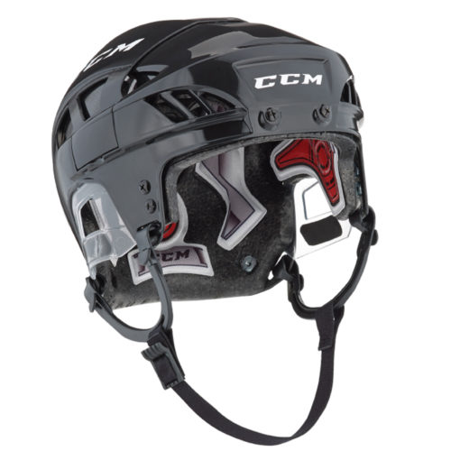 CCM Fit Lite 80 Hockey Helmet
