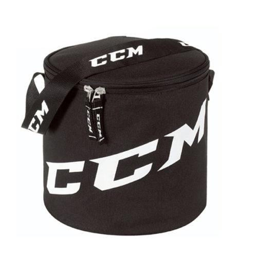CCM Puck Bag