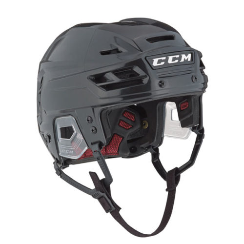 CCM RES 300 Hockey Helmet