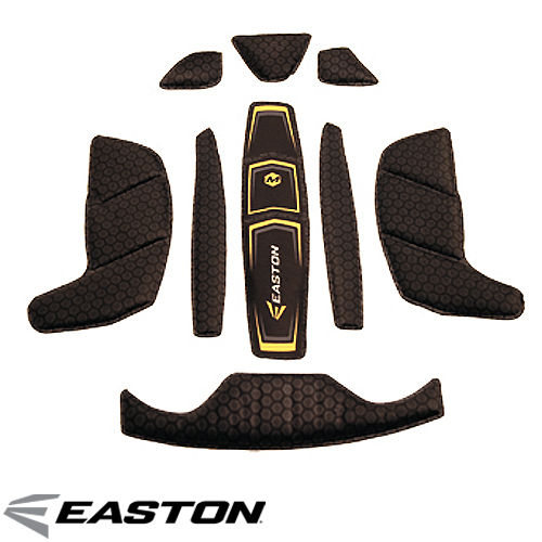 EASTON E700/E600 Replacement Helmet Pad Kit
