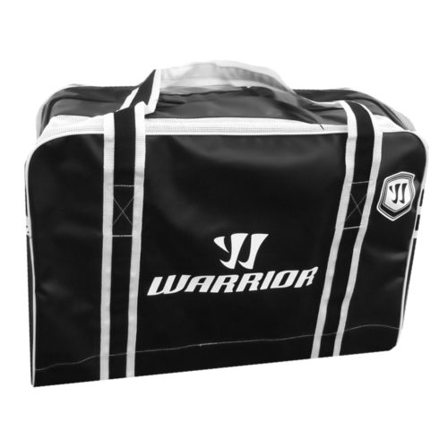 "WARRIOR Pro Carry Goalie Bag- 40"" '13"