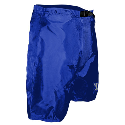 WARRIOR Syko Hockey Pant Shell- Sr