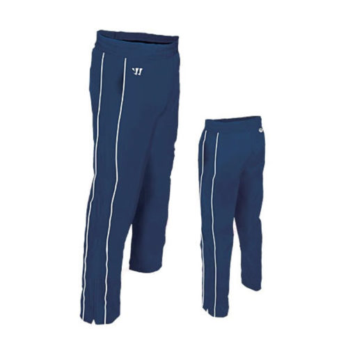 Warrior Storm Pant- Senior