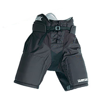 Winnwell Pro Stock Hockey Pants- Jr