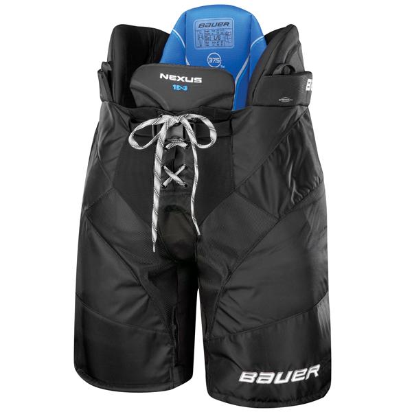 BAUER Nexus 1N Hockey Pant- Jr '16
