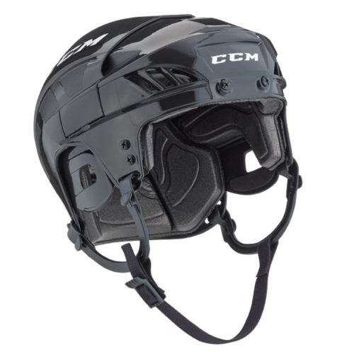 CCM Fit Lite 40 Hockey Helmet