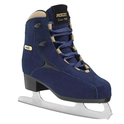 ROCES Caje Women's Figure Skate