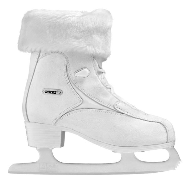 ROCES RFG Glamour Women's Figure Skate