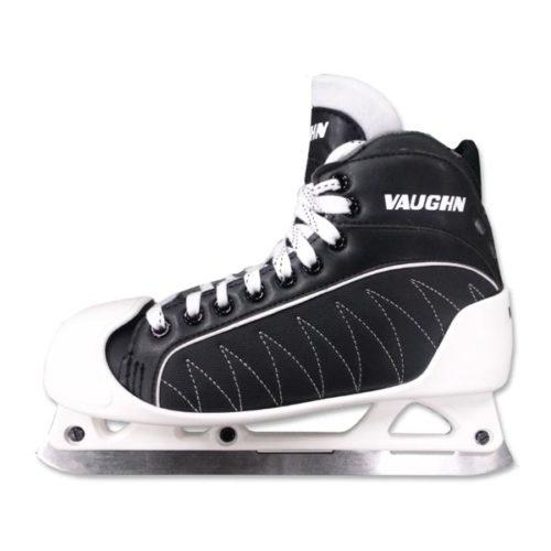 VAUGHN GX1 Pro Goal Skate- Sr
